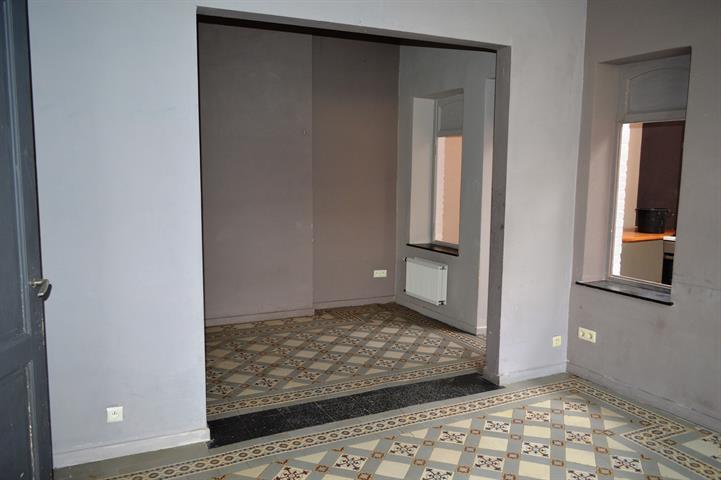 acheter maison 0 pièce 123 m² dinant photo 6