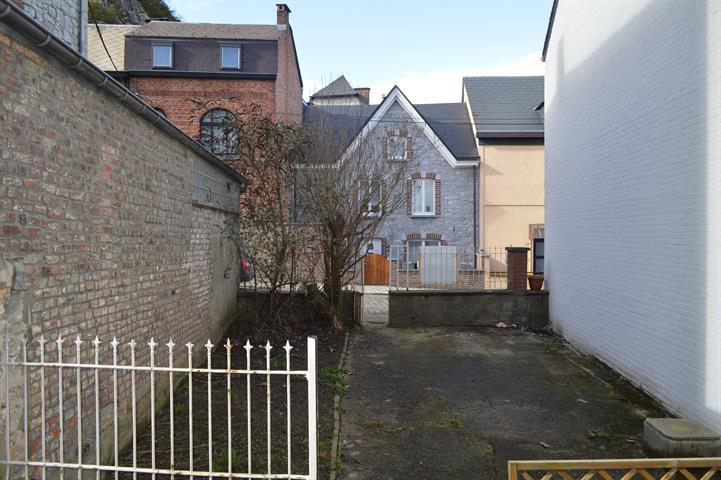 acheter maison 0 pièce 123 m² dinant photo 3