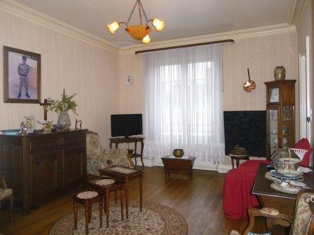 acheter appartement 8 pièces 121 m² longuyon photo 2