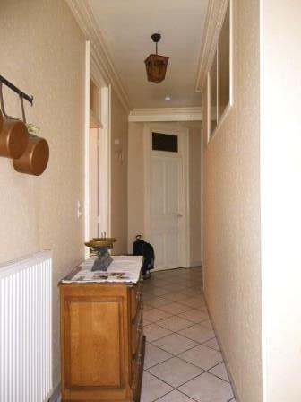 acheter appartement 8 pièces 121 m² longuyon photo 7