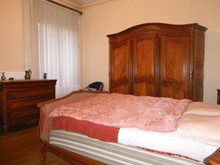 acheter appartement 8 pièces 121 m² longuyon photo 5