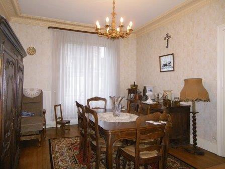 acheter appartement 8 pièces 121 m² longuyon photo 3