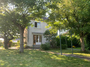 Maison à vendre F4 à Segré - Réf. 6406275