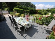 Maison à vendre F4 à Coudekerque-Branche - Réf. 6410371