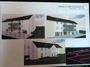 Maisonnette zum Kauf 4 Zimmer in Arlon - Ref. 6353027