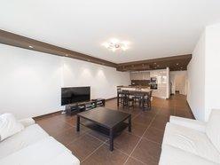 Wohnung zur Miete 2 Zimmer in Luxembourg-Limpertsberg - Ref. 6549635