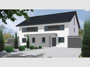 Semi-detached house for sale 6 rooms in Zerf - Ref. 6156419
