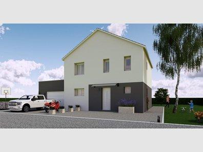 Einfamilienhaus zum Kauf 3 Zimmer in Clervaux - Ref. 6369667