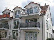 Wohnung zum Kauf 2 Zimmer in Saarburg - Ref. 4469123