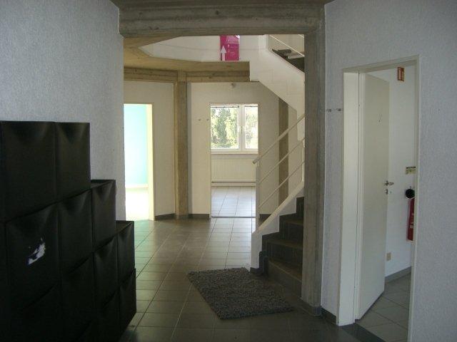 louer bureau 0 chambre 314 m² ehlange photo 2