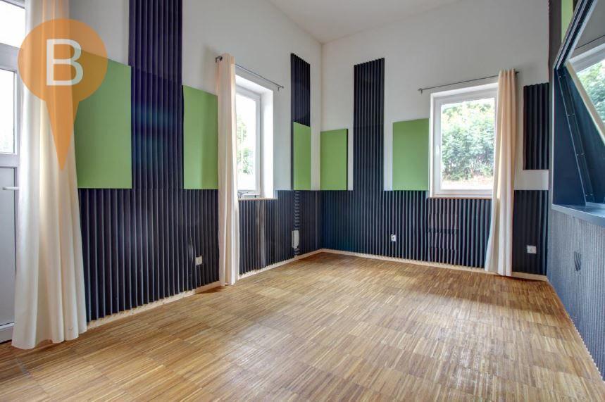 acheter local commercial 0 chambre 790 m² mertzig photo 6