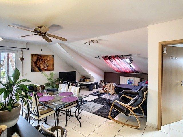 acheter appartement 2 chambres 90 m² differdange photo 6