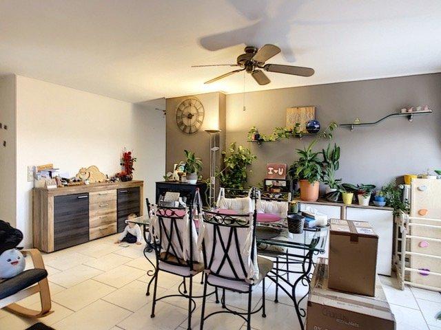 acheter appartement 2 chambres 90 m² differdange photo 4