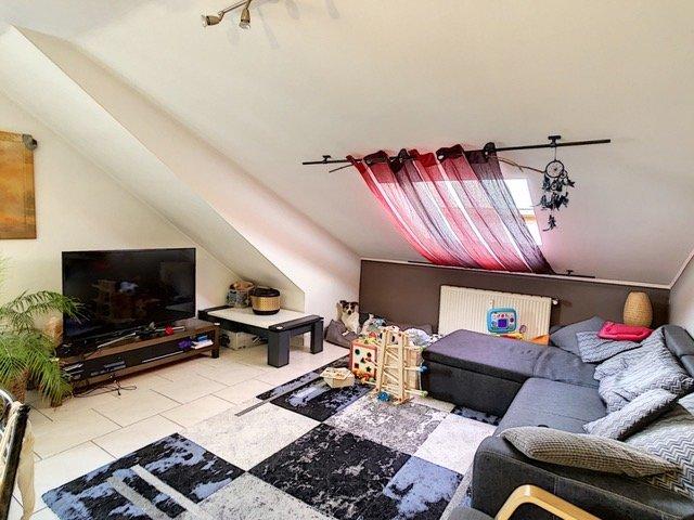 acheter appartement 2 chambres 90 m² differdange photo 5