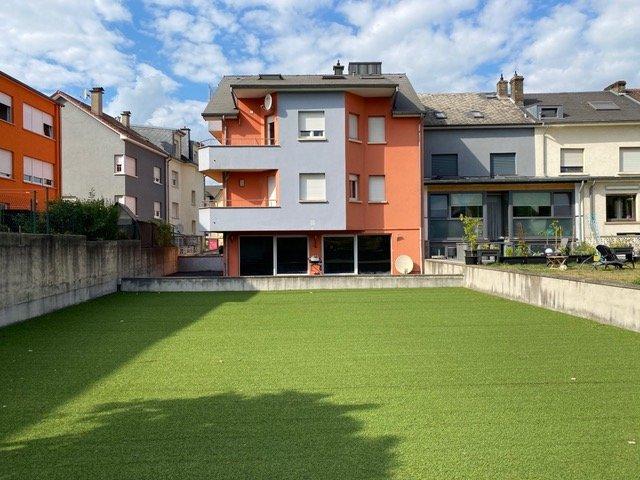 acheter appartement 2 chambres 90 m² differdange photo 2