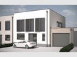 Maison jumelée à vendre 3 Chambres à Saeul (LU) - Réf. 4018841