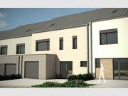 Maison jumelée à vendre 4 Chambres à Saeul (LU) - Réf. 4018639