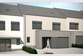Maison jumelée à vendre 4 Chambres à  - Réf. 4018982