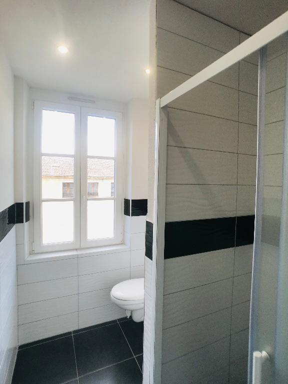 louer appartement 2 pièces 32.74 m² metz photo 3