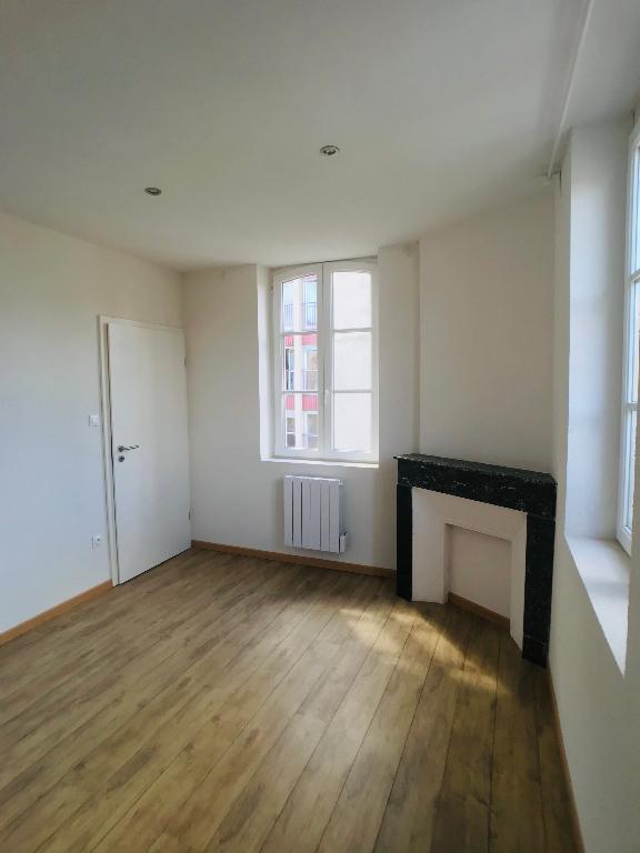 louer appartement 2 pièces 32.74 m² metz photo 6