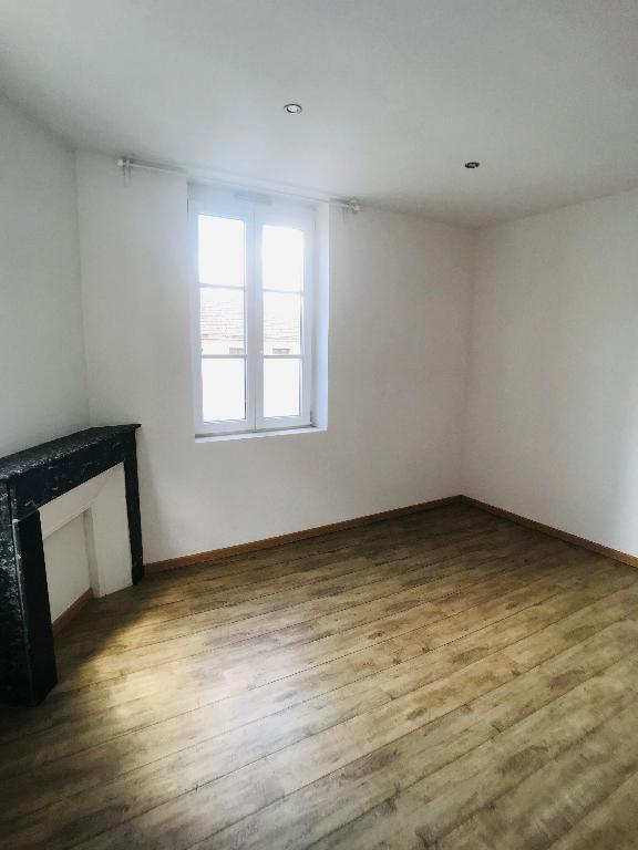 louer appartement 2 pièces 32.74 m² metz photo 7