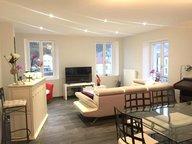 Appartement à vendre F3 à Remiremont - Réf. 5140867