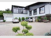 Renditeobjekt / Mehrfamilienhaus zum Kauf 10 Zimmer in Saarburg-Saarburg - Ref. 4574410