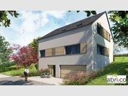 Maison à vendre 3 Chambres à Waldbredimus - Réf. 3711363