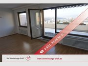 Apartment for rent 2 rooms in Trier - Ref. 7123331