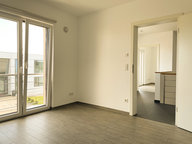 Detached house for rent 9 rooms in Wincheringen - Ref. 7254403