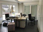 Bureau à louer à Grevenmacher - Réf. 6271363