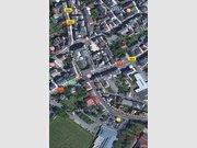 Investment building for sale in Echternach - Ref. 5882243