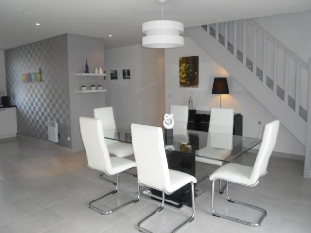 acheter maison 5 pièces 105 m² pontchâteau photo 3