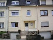 Schlafzimmer zur Miete 1 Zimmer in Luxembourg-Bonnevoie - Ref. 6742403