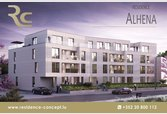 Appartement à vendre 1 Chambre à Luxembourg (LU) - Réf. 6353283