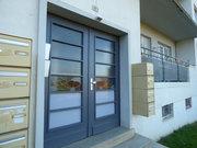Appartement à vendre F4 à Hayange - Réf. 6091139