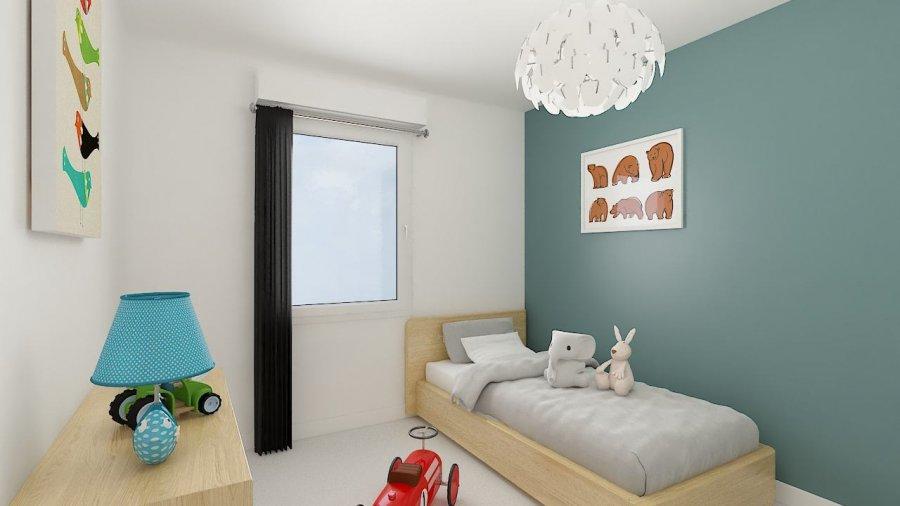 acheter maison 4 pièces 92 m² besné photo 2