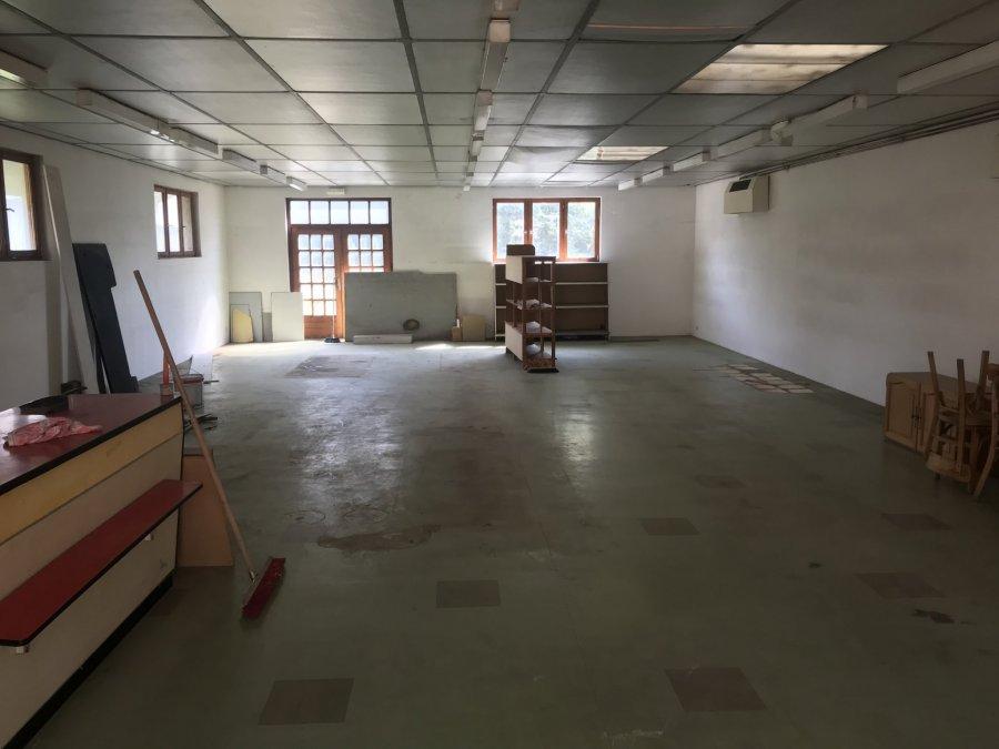 Maison à vendre F7 à Kirrberg