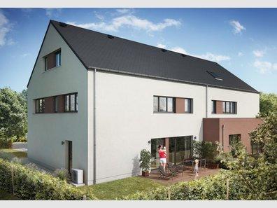 Maison à vendre à Grass - Réf. 5059203