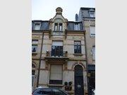 Bureau à vendre à Esch-sur-Alzette - Réf. 5853827