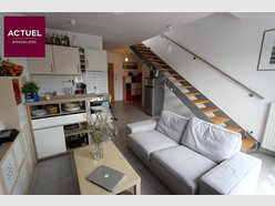 Apartment for sale 1 bedroom in Luxembourg-Gare - Ref. 6324867