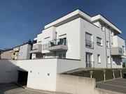 Appartement à louer à Bertrange - Réf. 6988419