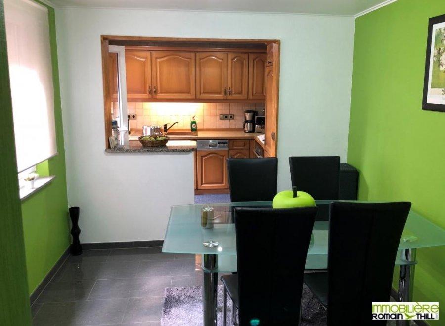 acheter maison mitoyenne 4 chambres 158 m² rodange photo 4