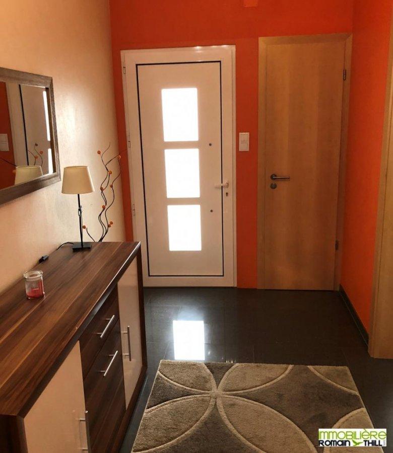 acheter maison mitoyenne 4 chambres 158 m² rodange photo 2