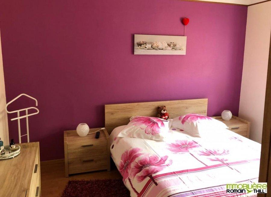 acheter maison mitoyenne 4 chambres 158 m² rodange photo 6
