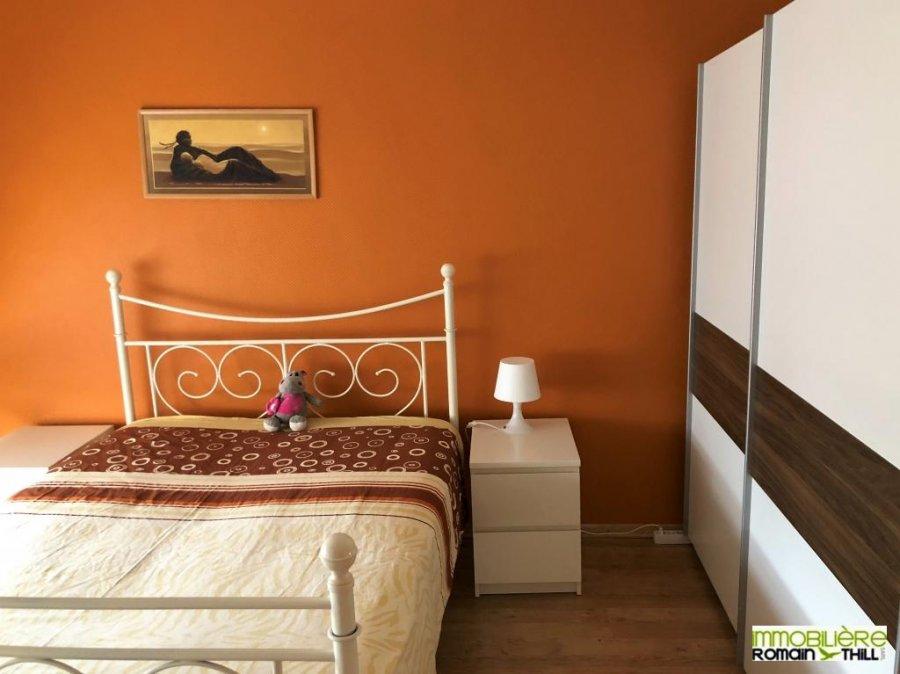 acheter maison mitoyenne 4 chambres 158 m² rodange photo 7