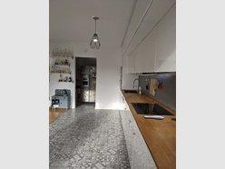 Wohnung zum Kauf 3 Zimmer in Strassen - Ref. 7254659