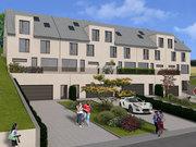 Maison jumelée à vendre 4 Chambres à Fingig - Réf. 6668931