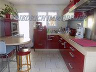 Maison à vendre F5 à Ligny-en-Barrois - Réf. 6410883