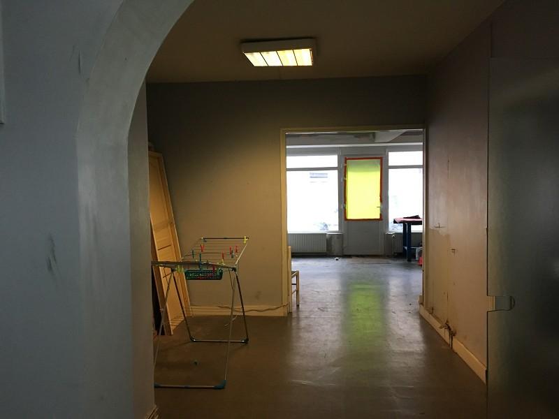 acheter immeuble de rapport 1 pièce 152 m² denain photo 1